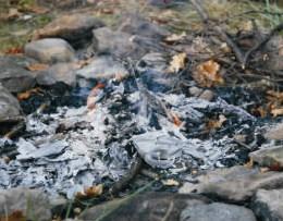 Ez a tűz bizony kialudt...