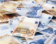 A délkelet befolyásolja a pénzügyi kockázatot