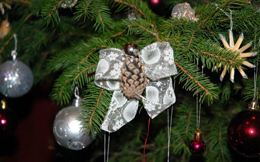 Amit a Karácsonyról tudni kell