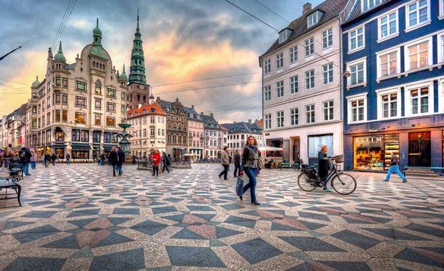 Vajon létezik élhető város?