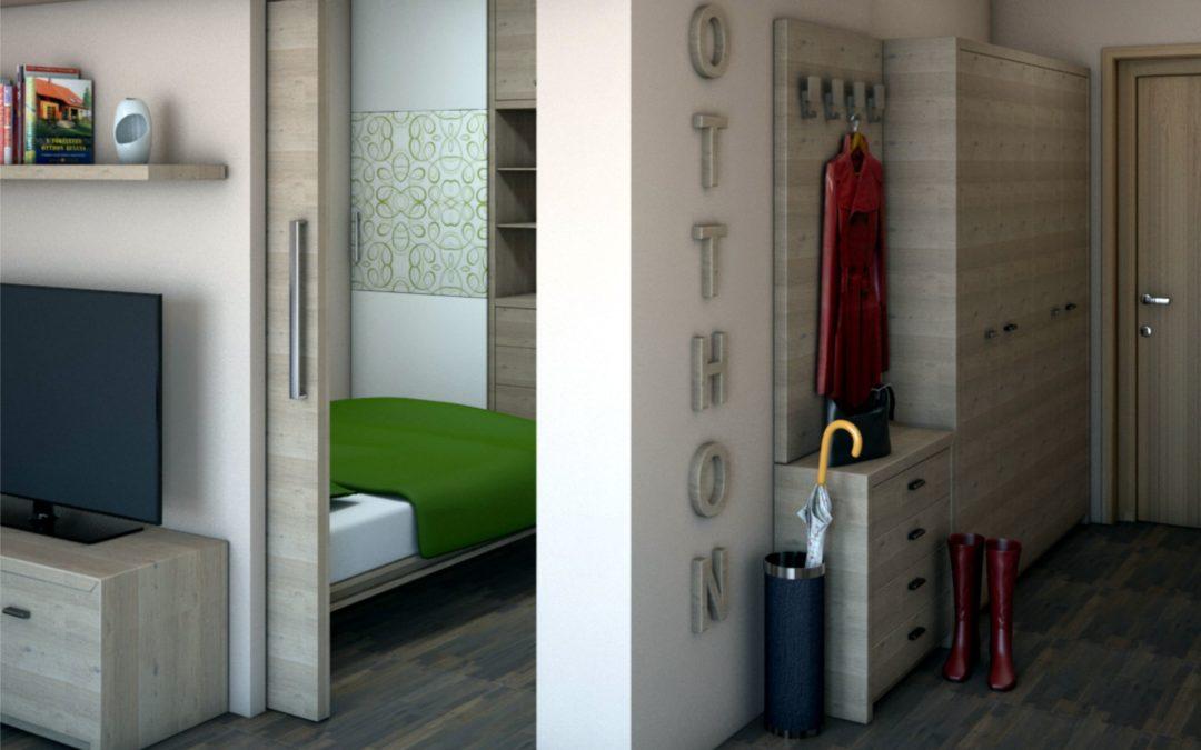 Modern lakáskialakítás a Vaszati alkalmazásával – Kiss Gabriella írása