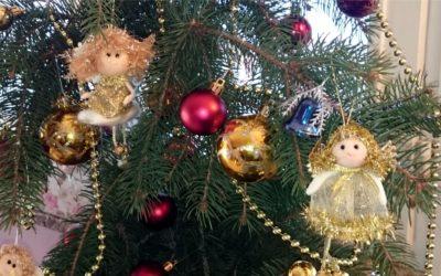 Most őszintén: szereted a Karácsonyt?