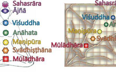 A Vaszati és az Ayurveda kapcsolata