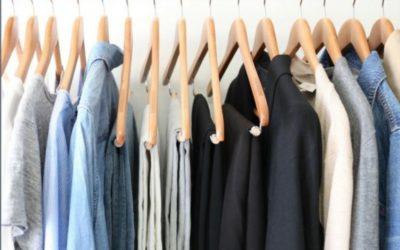 Vaszati és a ma hódító irányzatok – 1. rész: a minimalisták