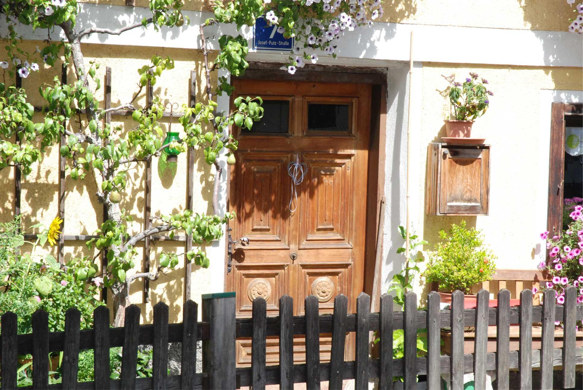 Amikor házat vásárlolsz, ne csak a szép külső alapján dönts!