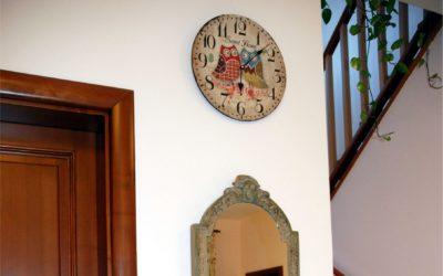 Mi köze van a nyári időszámításnak a Vaszatihoz?