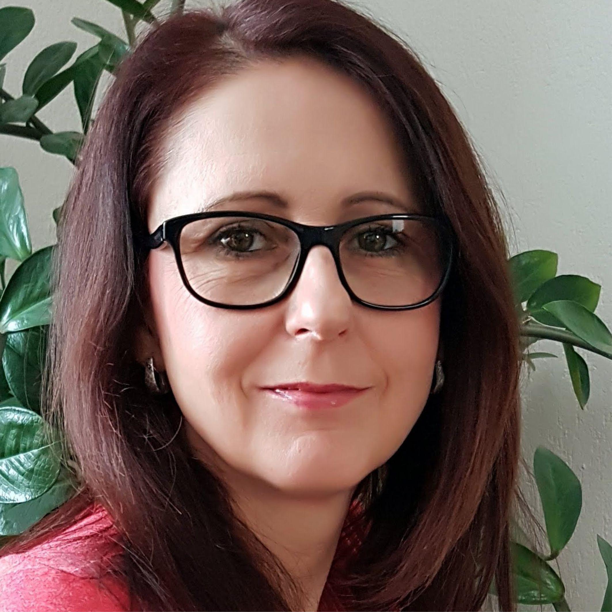 Tukáné Kiss-Szabó Helga