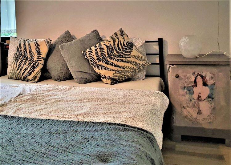 Pihentető alvás – az egészség, frissesség és lelkesedés kulcsa